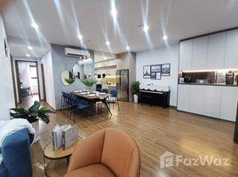 2 Bedrooms Property for sale in Nhan Chinh, Hanoi Stellar Garden