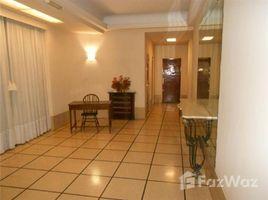 2 Schlafzimmern Appartement zu vermieten in , Buenos Aires JUNCAL al 2200