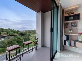 2 Bedrooms Condo for sale in Patong, Phuket Viva Patong