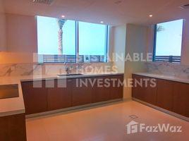 2 chambres Immobilier a louer à Saadiyat Beach, Abu Dhabi Mamsha Al Saadiyat Apartments