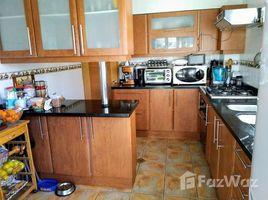 4 Habitaciones Casa en venta en Valparaiso, Valparaíso Vina del Mar