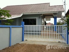 2 Bedrooms House for rent in Wiang, Chiang Mai House for Sale/Rent near Gov Complex