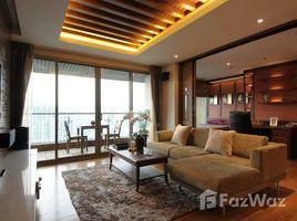 2 ห้องนอน บ้าน ขาย ใน คลองเตย, กรุงเทพมหานคร เดอะ เลค