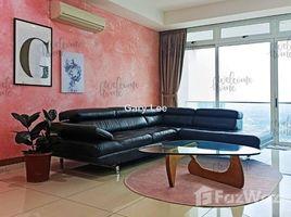 Johor Bandar Johor Bahru Johor Bahru 4 卧室 住宅 售