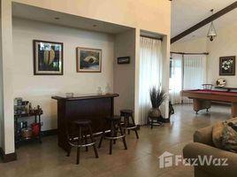 5 Habitaciones Casa en venta en , Cartago San Ramón, Tres Ríos, San Ramón, Tres Ríos, Cartago