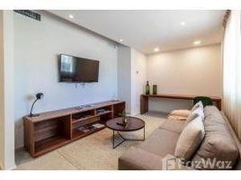 1 Habitación Departamento en venta en , Nayarit S/N Boulevard Costero Fraccion B 506