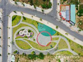 N/A Đất bán ở Hòa Hiệp Nam, Đà Nẵng Hoa hồng 100 triệu cho người giới thiệu - Lô góc Lakeside Liên Chiểu