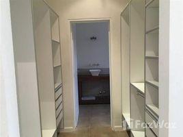3 Habitaciones Casa en venta en , Buenos Aires Boulevard de todos los Santos al 5500, Tigre - Gran Bs. As. Norte, Buenos Aires