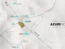 2 Bedrooms Condo for sale in City of San Fernando, Central Luzon Azure North