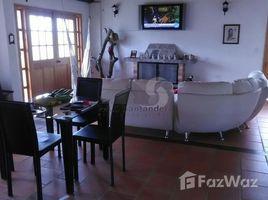 3 Habitaciones Casa en venta en , Santander CRA. 2 # 22-02 CASA 59 ALTOS DE GACHANEQUE, ZAPATOCA, Zapatoca, Santander