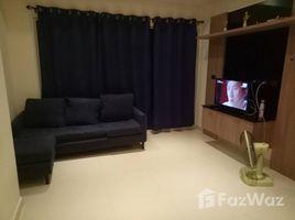 1 Bedroom Condo for rent in Na Chom Thian, Pattaya Nam Talay Condo
