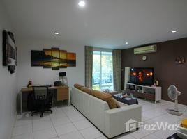 1 Bedroom Condo for sale in Nong Prue, Pattaya The Lofts Pratumnak