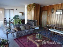 Valparaiso Vina Del Mar Renaca 5 卧室 住宅 售