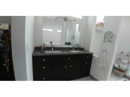 3 Bedrooms House for sale in , Alajuela La Guacima, Alajuela, Address available on request
