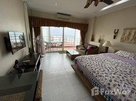 Studio Condo for rent in Nong Prue, Pattaya View Talay 5
