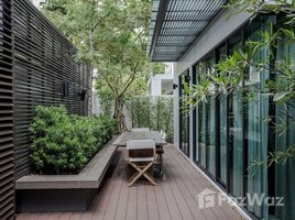 4 Bedrooms House for sale in Suan Luang, Bangkok The Ava Residence