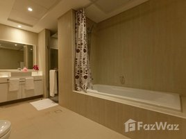 2 Bedrooms Apartment for sale in The Walk, Dubai Al Bateen Residence