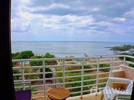 3 Bedrooms Apartment for sale in Nueva Gorgona, Panama Oeste P.H. GORGONA OCEAN FRONT