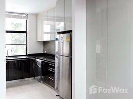 5 Bedrooms Villa for rent in Khlong Tan, Bangkok Levara Residence