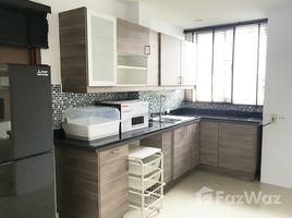 2 Bedrooms Condo for rent in Khlong Tan Nuea, Bangkok Top View Tower