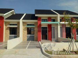 2 Bedrooms House for sale in Cakung, Jakarta Bekasi, Jawa Barat