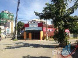 Studio House for sale in Boeng Kak Ti Pir, Phnom Penh House for Rent HDPS-0151