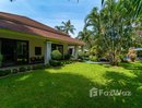 4 Bedrooms Villa for sale at in Maenam, Surat Thani - U572410