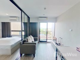 1 Bedroom Condo for rent in Nong Kae, Hua Hin Dusit D2 Residences