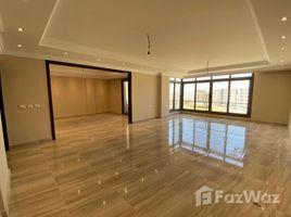 3 Schlafzimmern Immobilie zu vermieten in , Cairo Apartment 222 M for RENT in Tag Sultan .. Superlux