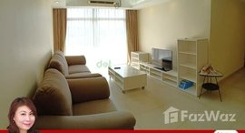 Available Units at 3 Bedroom Condo for rent in Star City Thanlyin, Yangon