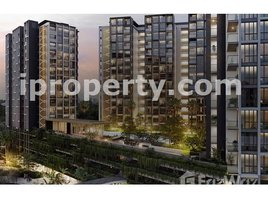 3 Bedrooms Apartment for rent in Geylang east, Central Region Paya Lebar Road
