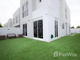 4 Bedrooms Villa for sale in Arabella Townhouses, Dubai Arabella Townhouses 3