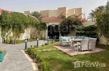 Al Badaa Villas in La Mer, Dubai