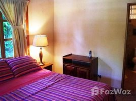 4 Bedrooms House for sale in , Puntarenas Dominical
