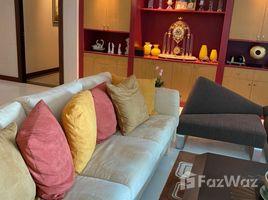 4 Bedrooms Condo for sale in Khlong Ton Sai, Bangkok Baan Sathorn Chaophraya