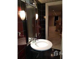 Cairo Apartment Nabil Al wakkad st. ultra Modern 370m 6 卧室 住宅 售