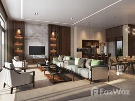 2 Bedrooms Villa for sale in Cua Duong, Kien Giang Resort Waverly Phu Quoc