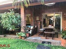 3 Bedrooms House for sale in , Antioquia AVENUE 27A # 37 SOUTH 37, Envigado, Antioqu�a