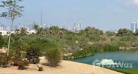 Available Units at Club Villas at Dubai Hills