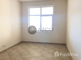 1 Bedroom Apartment for rent in Foxhill, Dubai Foxhill 6
