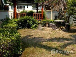 3 ห้องนอน บ้าน ขาย ใน ตะเคียนเตี้ย, พัทยา Pattaya Park Hill 4