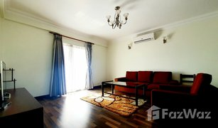 3 Bedrooms Property for sale in LalitpurN.P., Kathmandu Imperial Court
