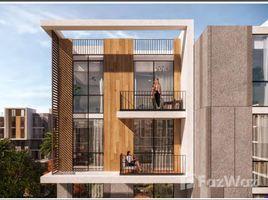 1 غرفة نوم شقة للبيع في Mostakbal City Compounds, القاهرة HAP Town