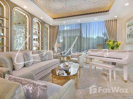 5 Bedrooms Villa for sale in Mediterranean Clusters, Dubai Oasis Clusters