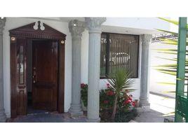 6 Habitaciones Casa en venta en Quito, Pichincha Benalcazar - Quito, Pichincha, Address available on request