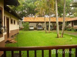 6 Habitaciones Casa en venta en , Alajuela Garita, La Garita, Alajuela