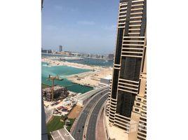 1 Bedroom Apartment for sale in Oceanic, Dubai Botanica Tower