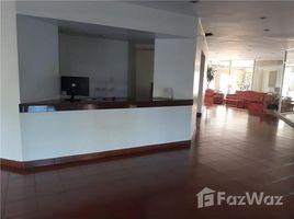 1 Habitación Apartamento en venta en , Buenos Aires Avellaneda al 1100