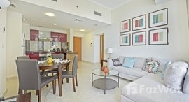 Available Units at Ocean Heights