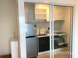 2 Bedrooms Condo for sale in Suan Luang, Bangkok The Tree Sukhumvit 71-Ekamai